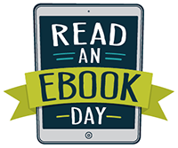 Read an ebook day tell your story read an ebook day stopboris Images